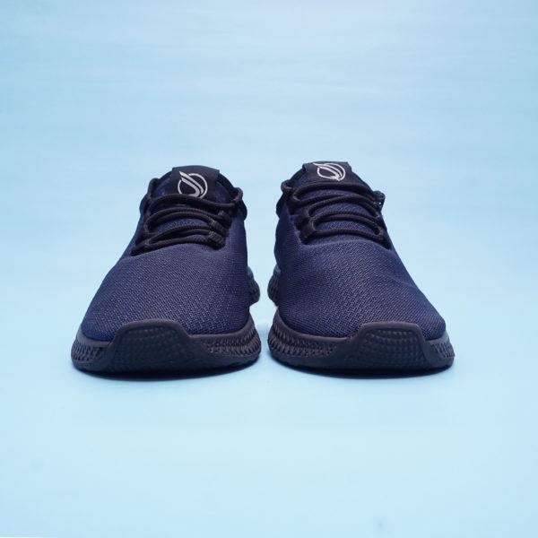 Sepatu Sporty Breccia